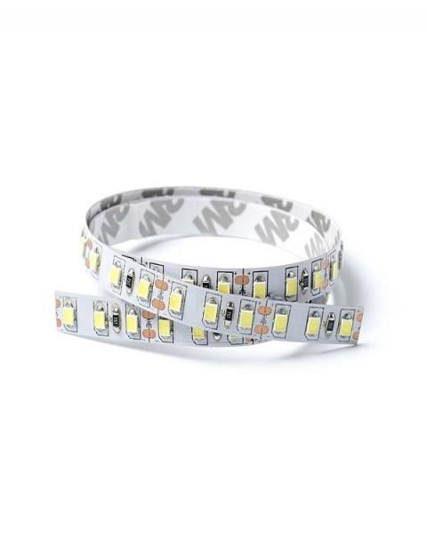TradeStrip120 - Contractor Grade 12v 120 LED Strip