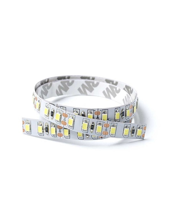 TradeStrip120 - Contractor Grade 12v 120 LED Strip
