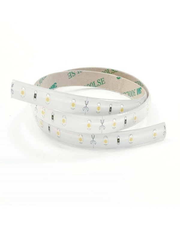 TuffStrip2 Coated 12v LED Strip
