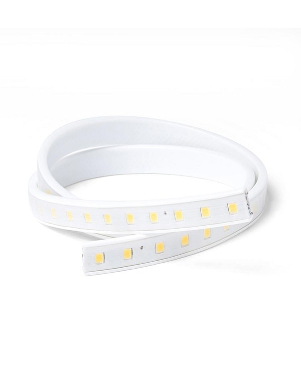 TuffStrip Pro10 - Outdoor Grade 24v LED Strip