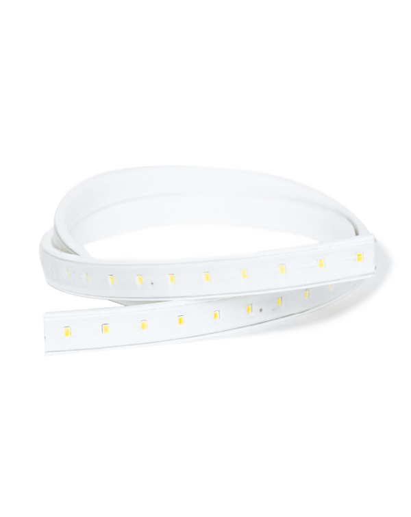 TuffStrip Pro6 Outdoor Grade 24v LED Strip