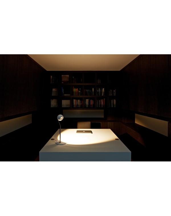 Occhio Io Tavolo Table Lamp