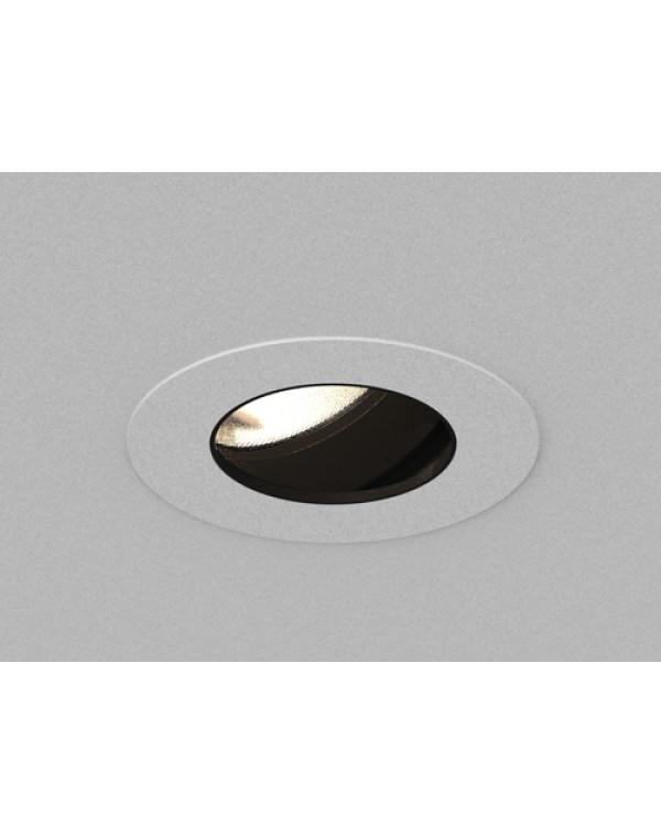 Orluna One Tilt & Rotate LED Downlight