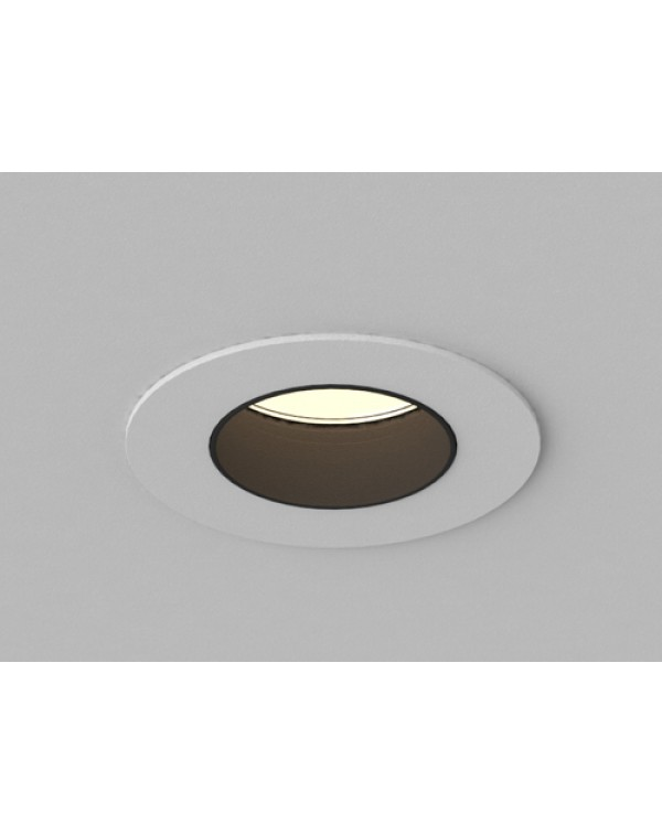 Orluna One Fixed LED Downlight