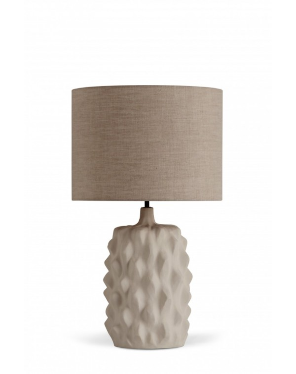 Porta Romana - Baobab Lamp