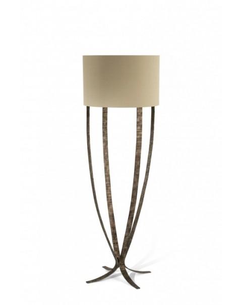 Porta Romana - Alfonse Floor Lamp