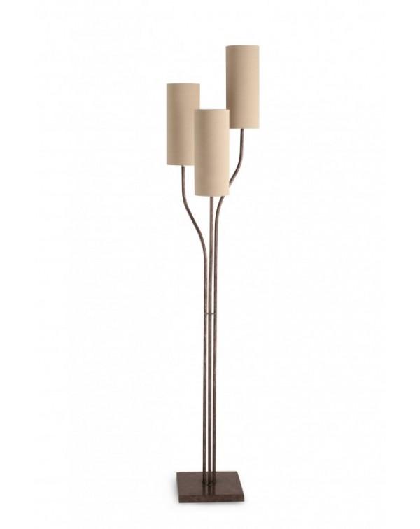 Porta  Romana  Hydra Floor Lamp