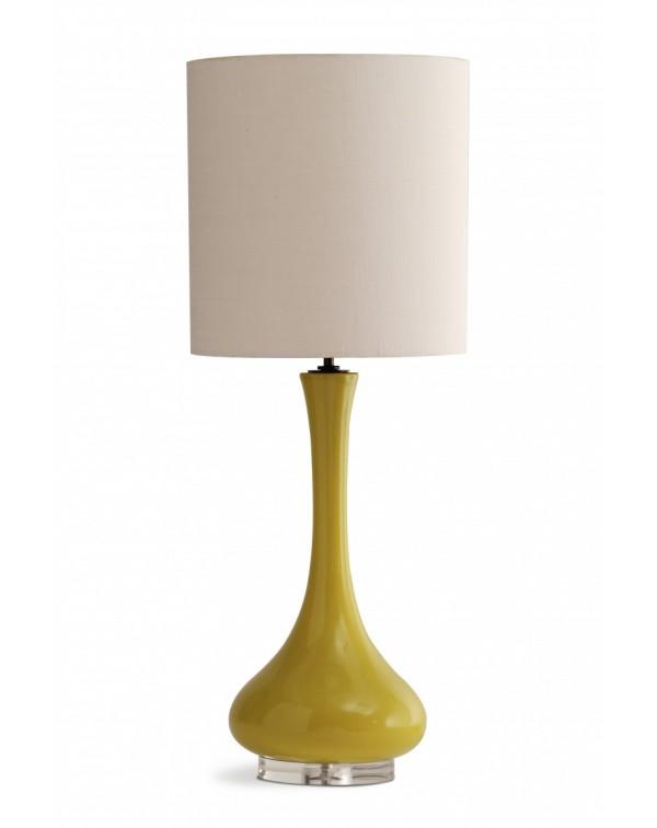 Porta Romana - Grace Lamp