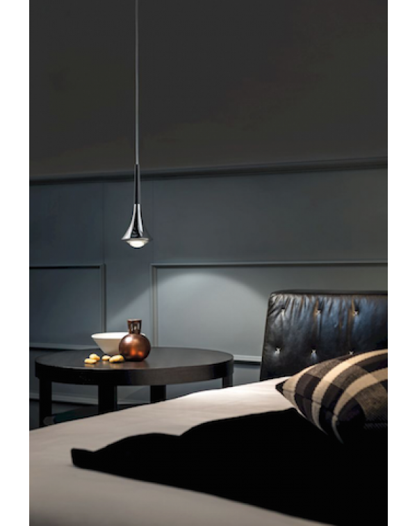 Studio Italia Rain Ceiling Light
