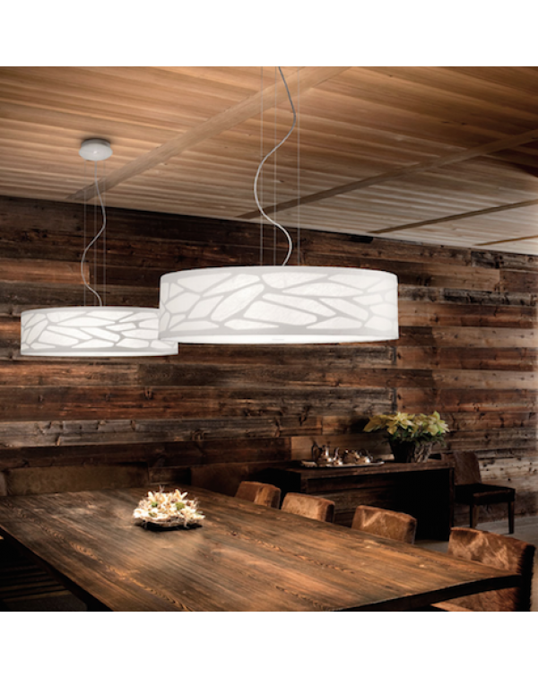 Studio Italia Ceiling Light
