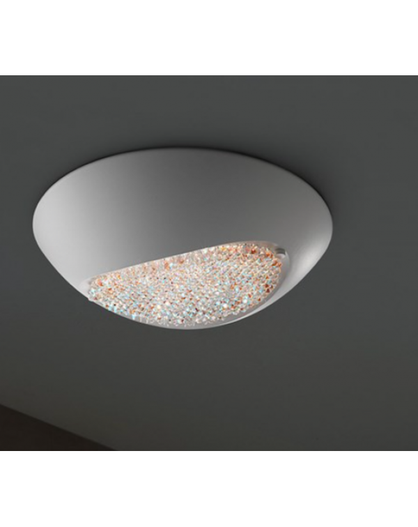 Masiero - Blink LED PL 42 - Ceiling Light