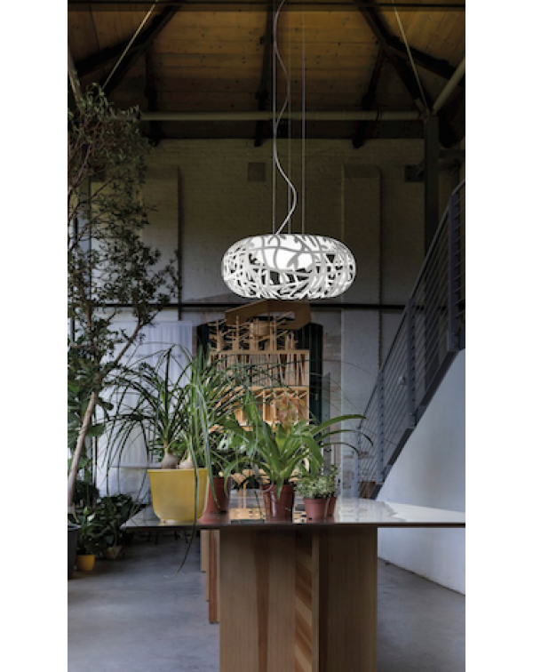 Studio Italia Maggio Ceiling Light