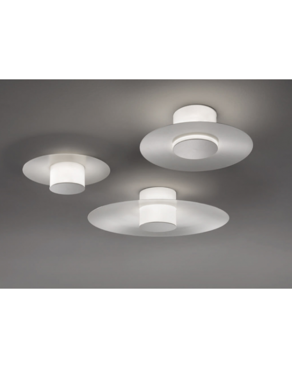 Studio Italia Thor Ceiling Light