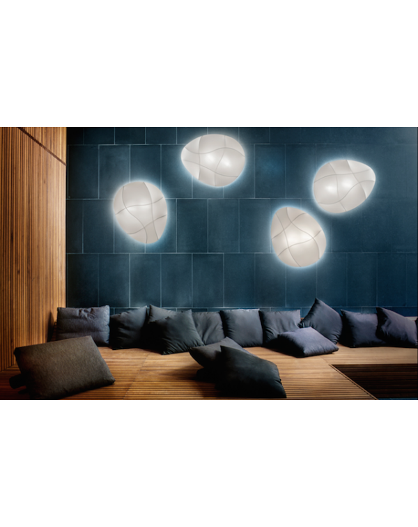 Studio Italia Millo Wall Light