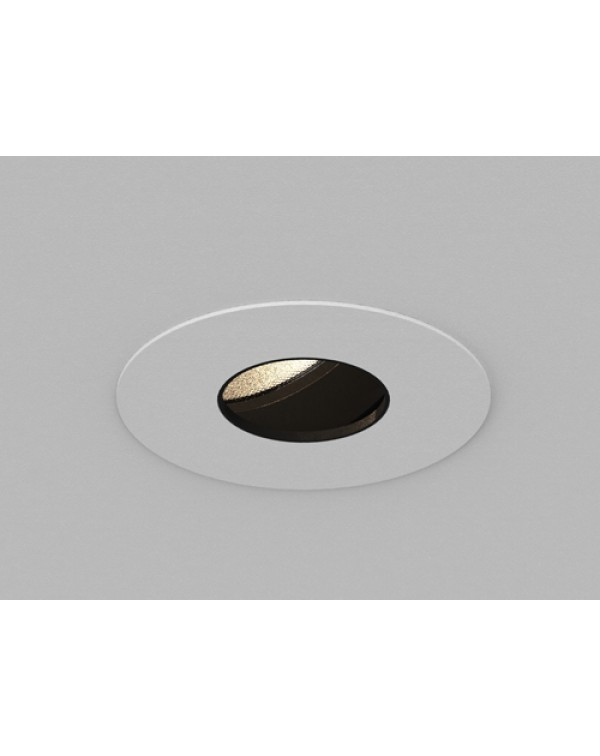 Orluna Timo Tilt & Rotate LED Downlight