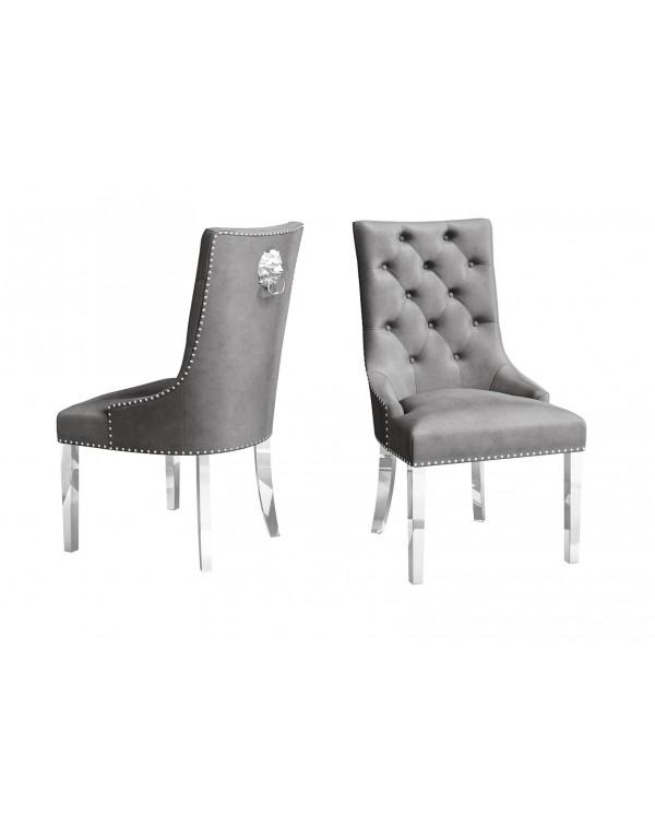 Donatello Dining Chair