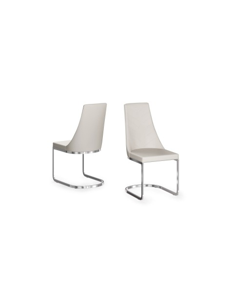 Mia Dining Chair - Asco Lights