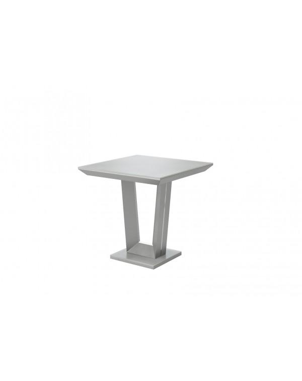 Vivaldi Side Coffee Table