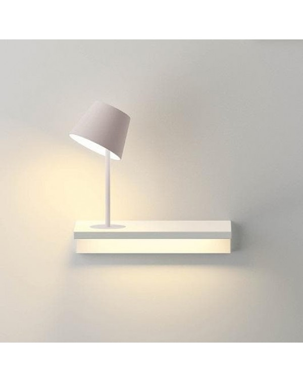 Vibia - Suite Wall Light