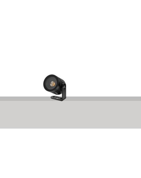 Halo Projector Light - Asco Lights
