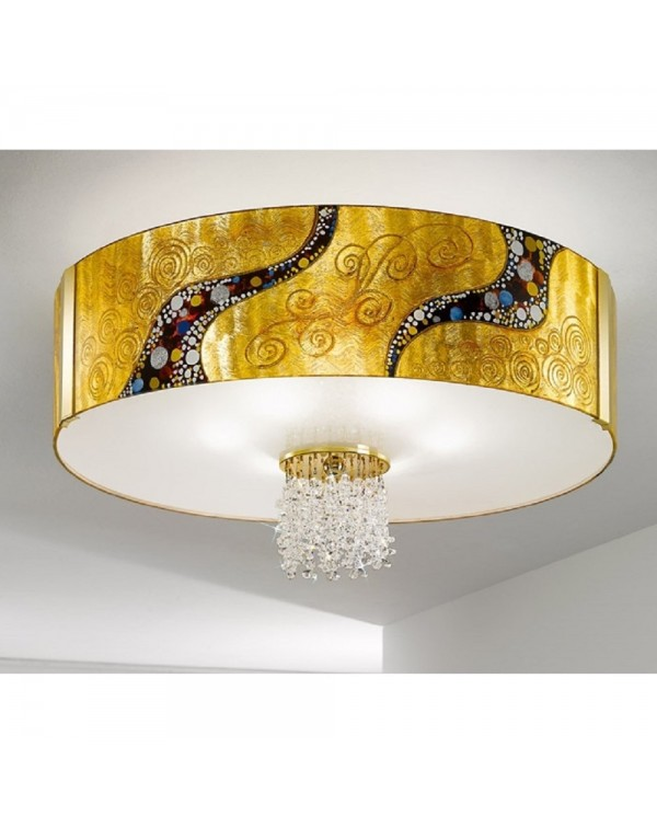 EMOZIONE Ceiling Lamps