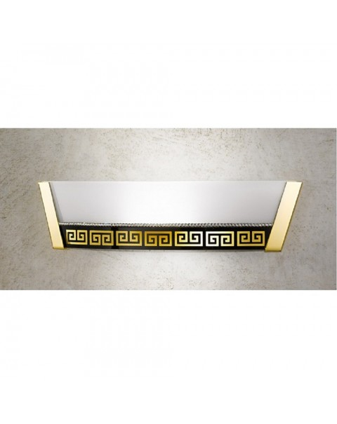 BARCA Wall Light