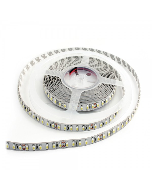 Ribbon Strip 120 LEDs/m