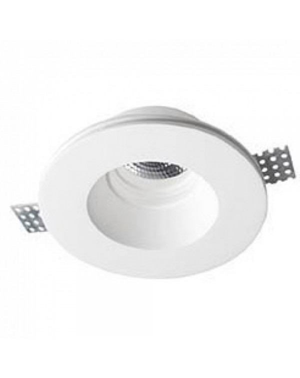 Ges 1 Recessed Trimless Downlight