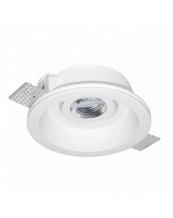 Ges 2 Recessed Trimless Downlight