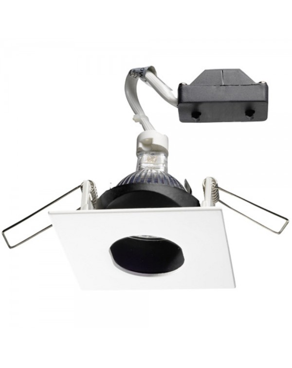 Pat 2 Recessed Downlight