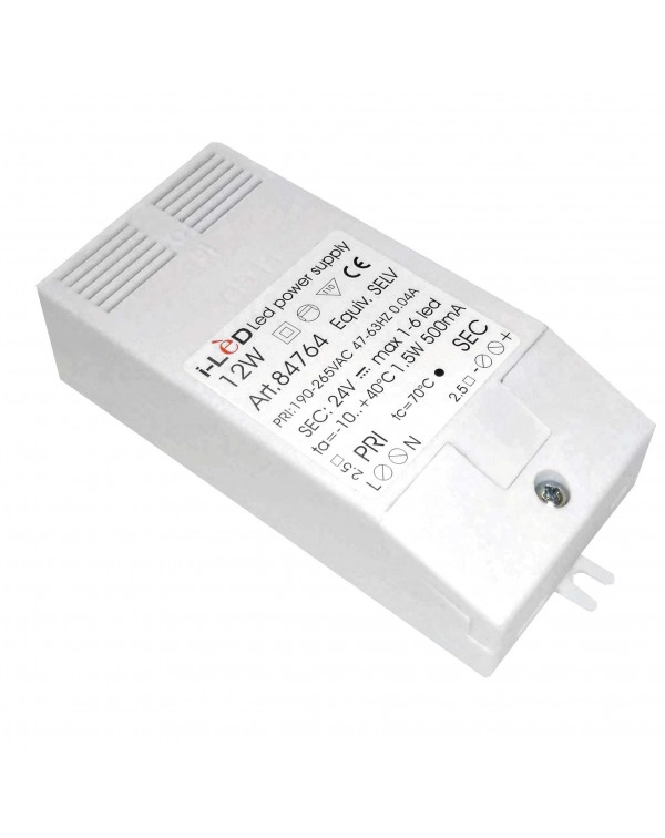 89487 Non-Dimmable Driver