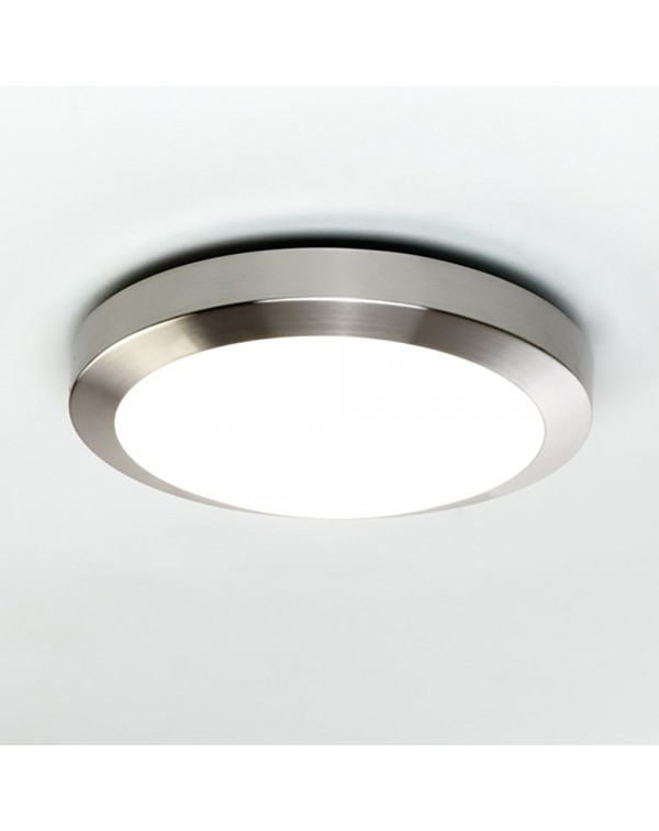 Dakota 300 Flush Ceiling Light