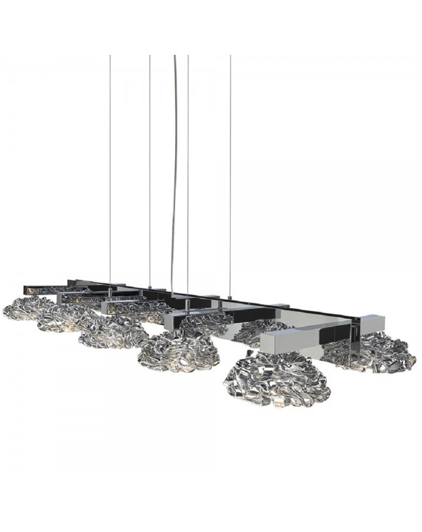 Ilfari Flowers From Amsterdam H10 Pendant Light