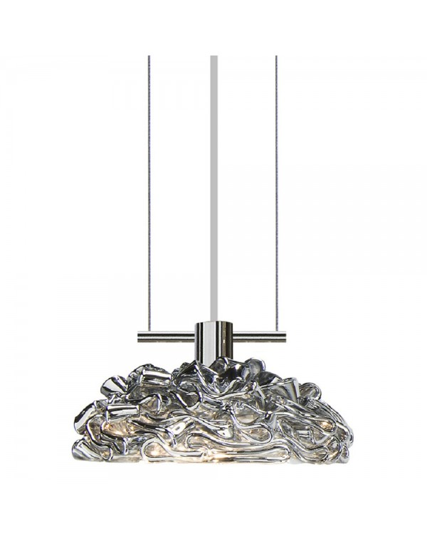 Ilfari Flowers From Amsterdam H1 Pendant Light