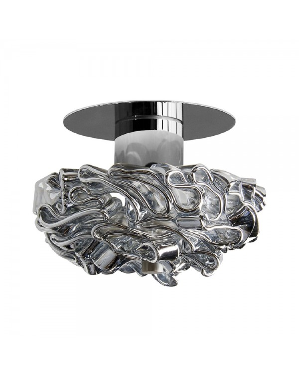 Ilfari Flowers From Amsterdam -C3-Pendant Light