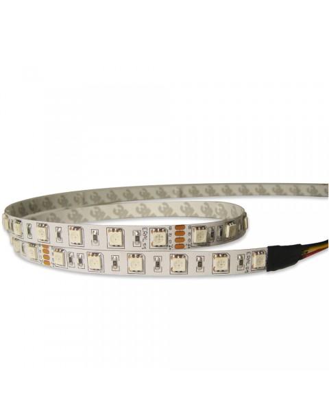 Ribbon Strip RGB 60 LEDs/m