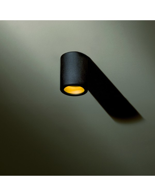 Spina On QR - C51 Surface Mounted Ceiling Light