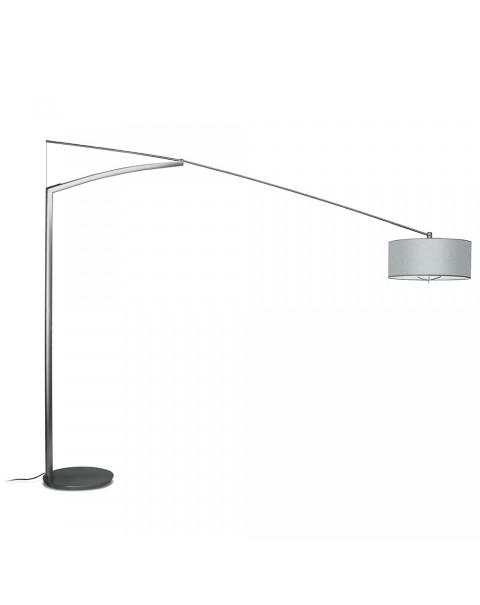 Balance Floor Lamp