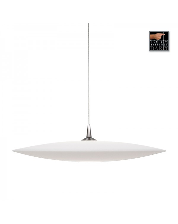 Galilei 42 P1 Touch Hanging Pendant