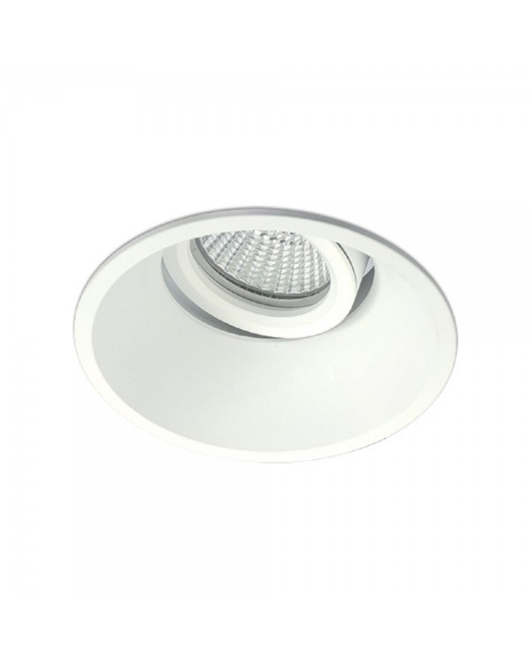 Koni Downlight 93 mm