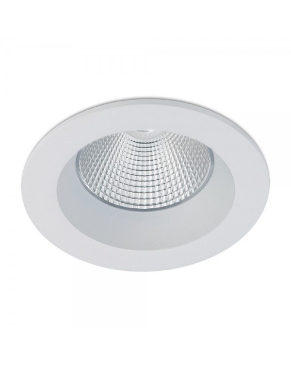 Otis Downlight