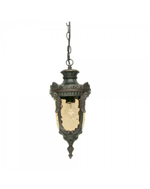 Philadelphia Chain Lantern Light