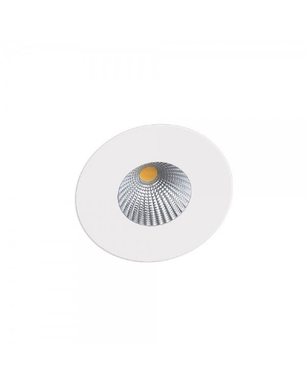Su Downlight 85 mm