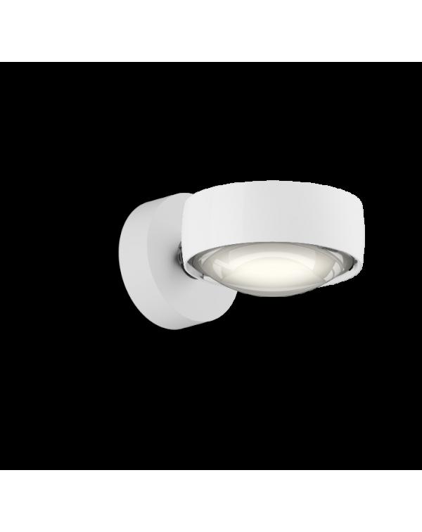 Modern Internal Wall Light - Asco Lights