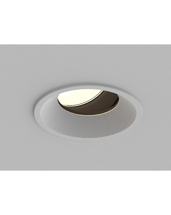 Orluna Suri Tilt & Rotate LED Downlight