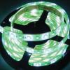 White & Colour Change LED Tape