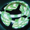 White & Colour Change LED Tape
