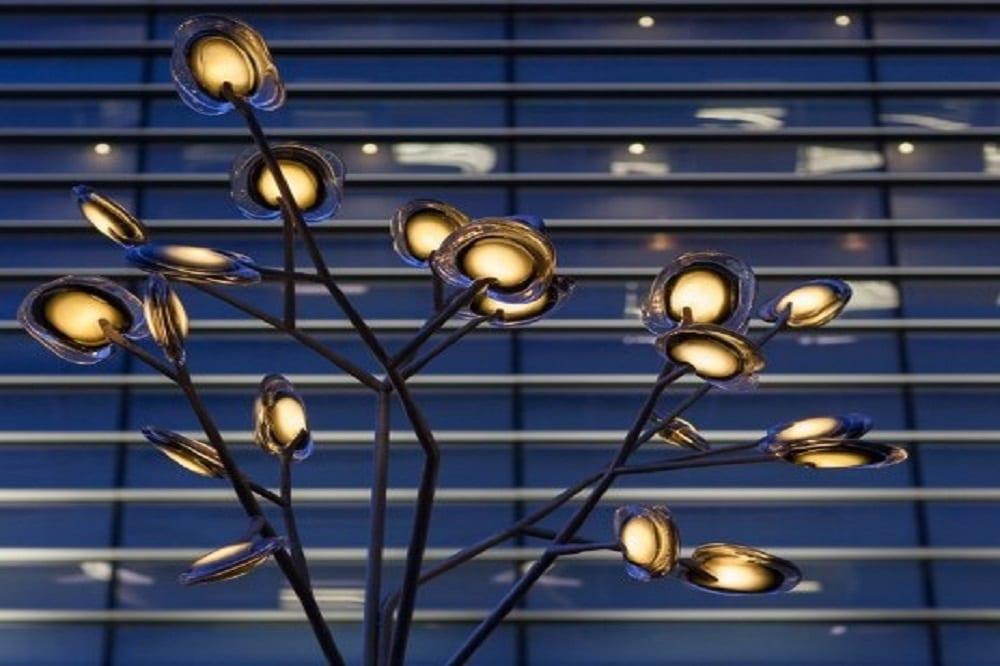 Asco lights - Bocci 16