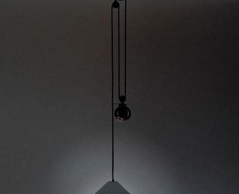 lights-artemide