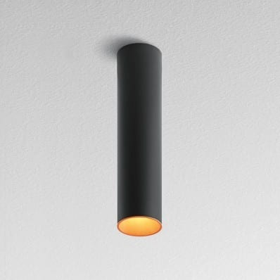 lights-artemide architectural